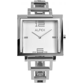 Дамски часовник Alfex - New Structures 5699 - 854