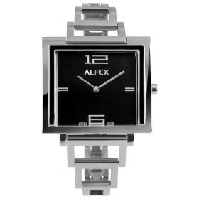 Дамски часовник Alfex - New Structures 5699 - 855