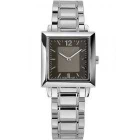 Дамски часовник Alfex - Modern Classic 5700 - 004