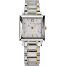 Дамски часовник Alfex - Modern Classic 5700 - 043