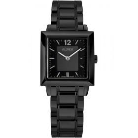 Дамски часовник Alfex - Modern Classic 5700 - 205