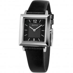 Дамски часовник Alfex - Modern Classic 5700 - 486