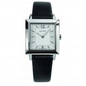 Дамски часовник Alfex - Modern Classic 5700 - 857