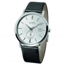 Мъжки часовник Alfex - Flat Line 5703 - 306
