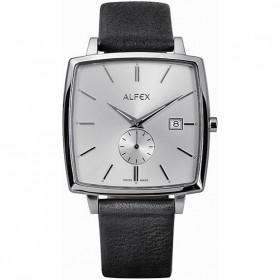 Мъжки часовник Alfex - Flat Line 5704 - 306