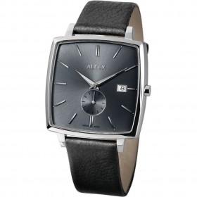 Мъжки часовник Alfex - Flat Line 5704 - 751