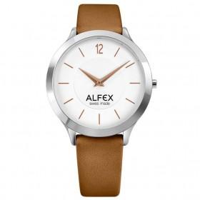 Дамски часовник Alfex - Modern Classic 5705 - 019