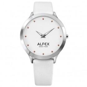 Дамски часовник Alfex - Modern Classic 5705 - 117