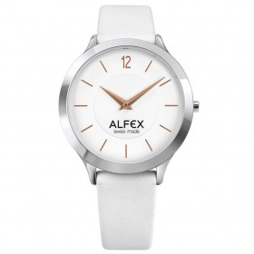 Дамски часовник Alfex - Modern Classic 5705 - 123