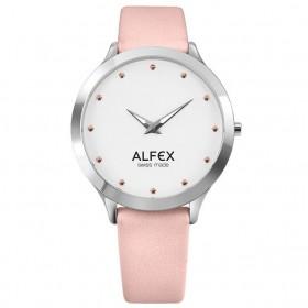 Дамски часовник Alfex - Modern Classic 5705 - 200