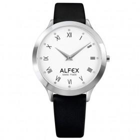 Дамски часовник Alfex - Modern Classic 5705 - 2030