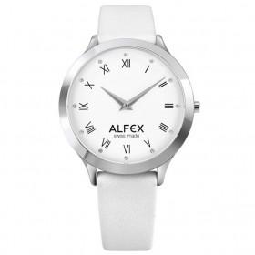 Дамски часовник Alfex - Modern Classic 5705 - 2054