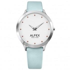 Дамски часовник Alfex - Modern Classic 5705 - 317