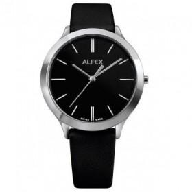 Дамски часовник Alfex - Modern Classic 5705 - 446