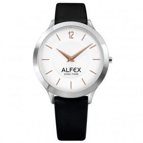 Дамски часовник Alfex - Modern Classic 5705 - 857