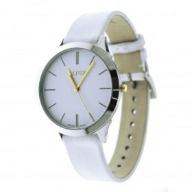 Дамски часовник Alfex - Modern Classic 5705 - 861