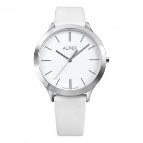 Дамски часовник Alfex - Modern Classic 5705 - 862