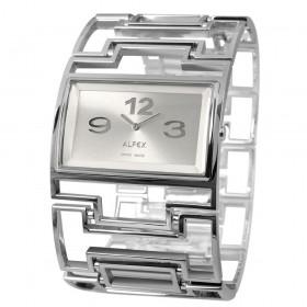 Дамски часовник Alfex - New Structures 5711 - 003