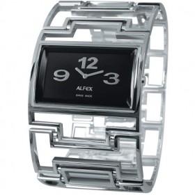 Дамски часовник Alfex - New Structures 5711 - 004