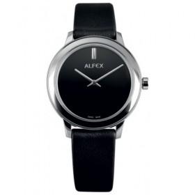 Дамски часовник Alfex - Modern Classic 5712 - 875