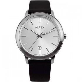 Мъжки часовник Alfex - Modern Classic 5713 - 466