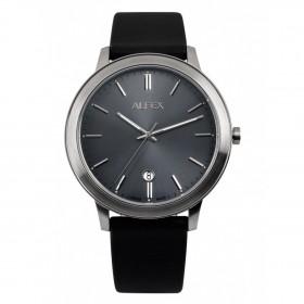 Мъжки часовник Alfex - Modern Classic 5713 - 476