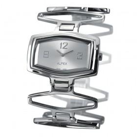Дамски часовник Alfex - New Structures 5714 - 003