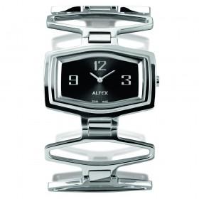 Дамски часовник Alfex - New Structures 5714 - 004