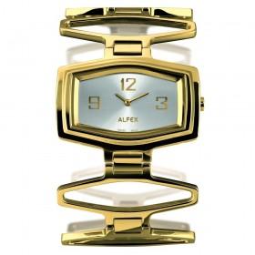 Дамски часовник Alfex - New Structures 5714 - 023