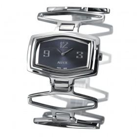 Дамски часовник Alfex - New Structures 5714 - 873