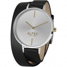 Дамски часовник Alfex - Modern Classic 5721 - 045