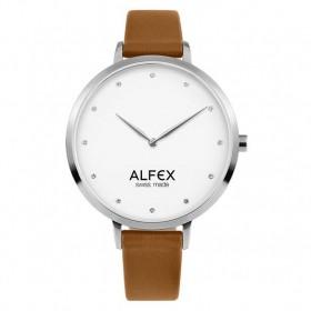 Дамски часовник Alfex - Modern Classic 5721 - 2034