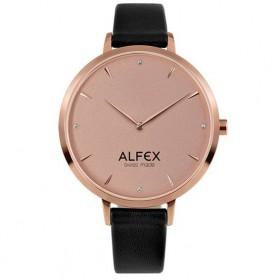 Дамски часовник Alfex - Modern Classic 5721 - 2035
