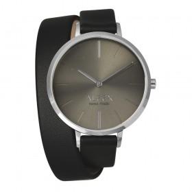 Дамски часовник Alfex - Modern Classic 5721 - 952