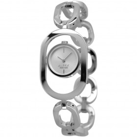 Дамски часовник Alfex - New Structures 5722 - 001