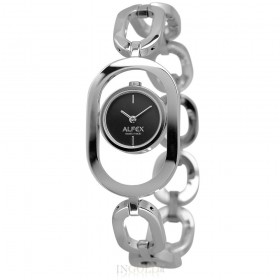 Дамски часовник Alfex - New Structures 5722 - 002