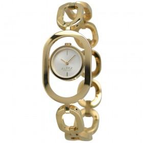 Дамски часовник Alfex - New Structures 5722 - 021