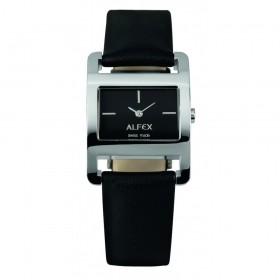 Дамски часовник Alfex - Modern Classic 5723 - 006