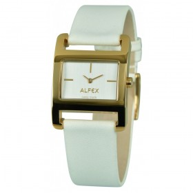 Дамски часовник Alfex - Modern Classic 5723 - 139