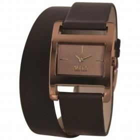 Дамски часовник Alfex - Modern Classic 5723 - 937