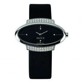 Дамски часовник Alfex - Modern Classic 5724 - 785