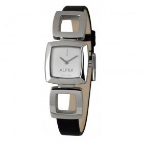 Дамски часовник Alfex - Modern Classic 5725 - 005