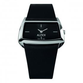 Дамски часовник Alfex - Modern Classic 5726 - 006