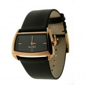 Дамски часовник Alfex - Modern Classic 5726 - 674