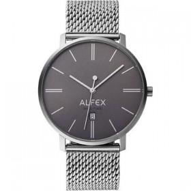 Мъжки часовник Alfex - Modern Classic 5727 - 910
