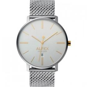 Мъжки часовник Alfex - Modern Classic 5727 - 915