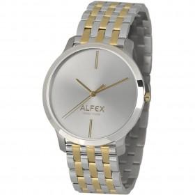 Мъжки часовник Alfex - Modern Classic 5730 - 041