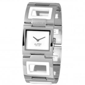 Дамски часовник Alfex - New Structures 5731 - 003