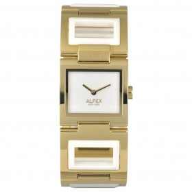 Дамски часовник Alfex - New Structures 5731 - 023