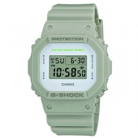 Casio - G-Shock DW-5600M-8ER